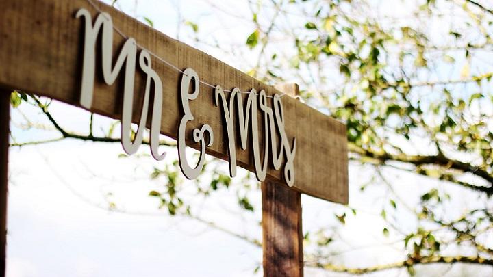 letras-de-decoracion-de-boda