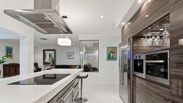 muebles-altos-en-la-cocina