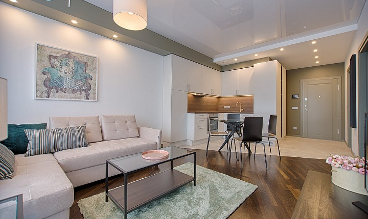 muebles-de-casa