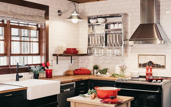 muebles-en-la-cocina