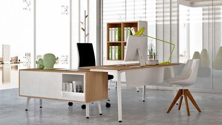 oficina-estilo-nordico