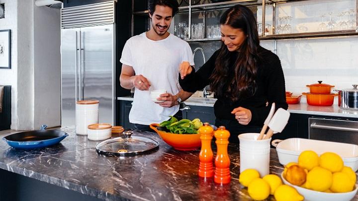 personas-cocinando-recetas