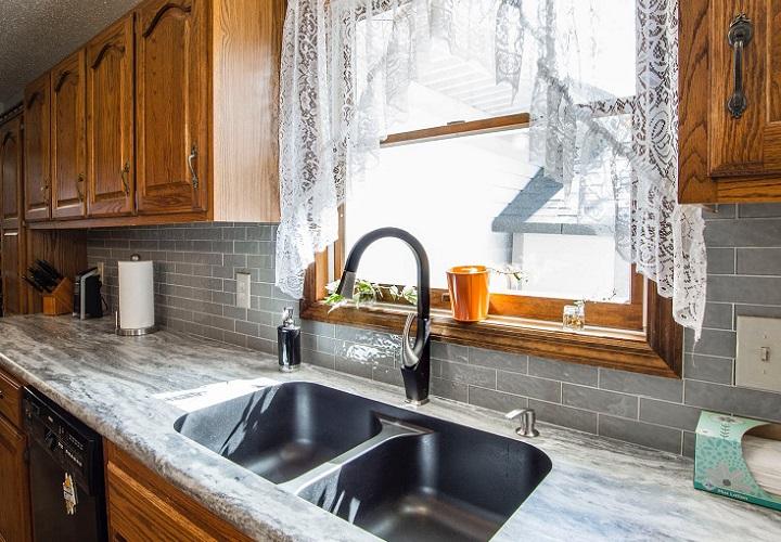 ventana-en-la-cocina