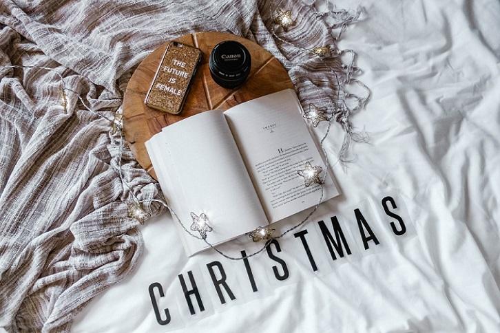 adornos-de-navidad