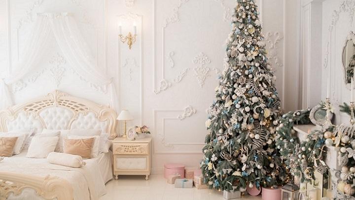 arbol-de-navidad