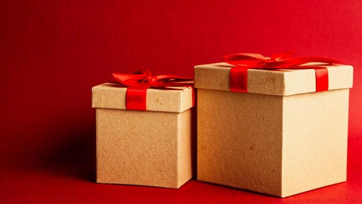 cajas-de-regalos
