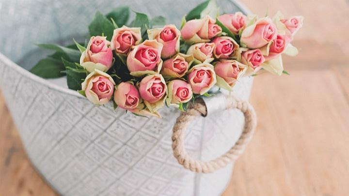 cesta-de-flores