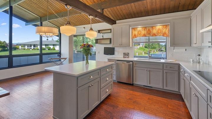 decoracion-de-cocina-con-isla