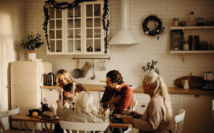 decoracion-de-cocina-en-navidad