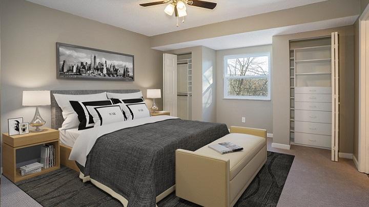 decoracion-de-dormitorio-grande