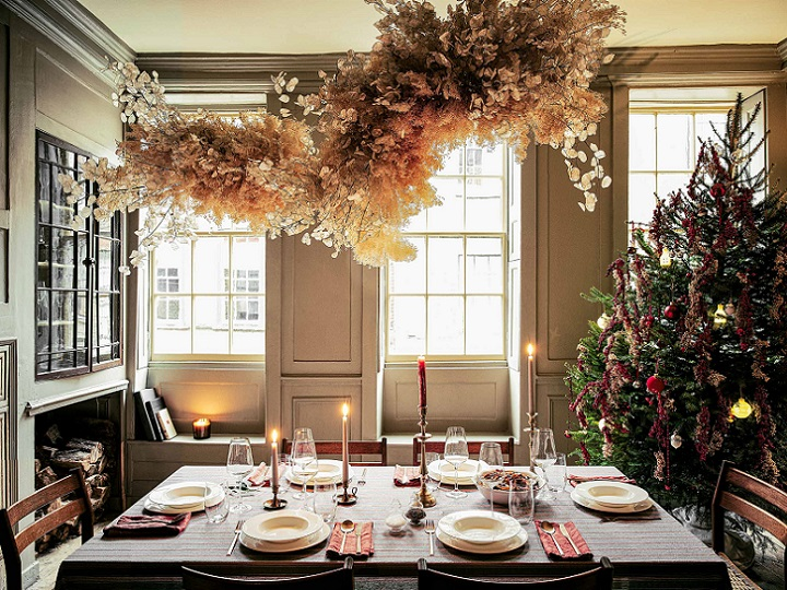 decoracion-de-navidad-zara-home