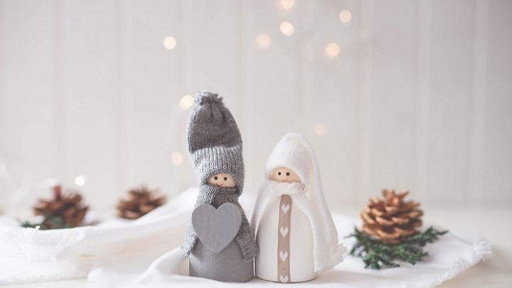 decoracion-del-hogar-en-navidad