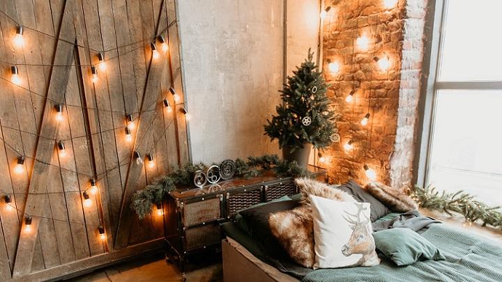 decoracion-en-navidad