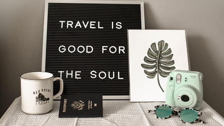 decoracion-tema-viajes
