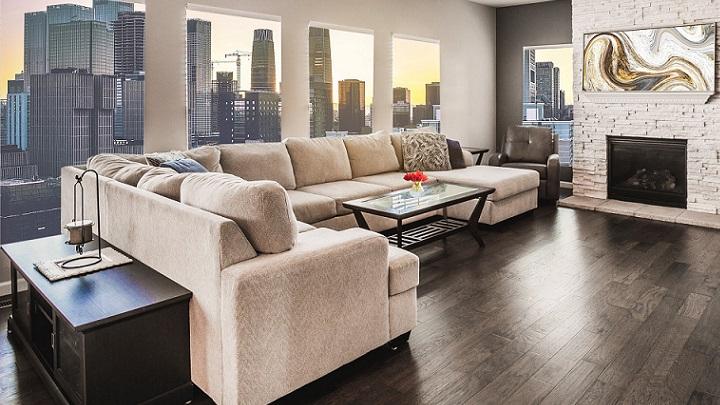 mueble-detras-del-sofa