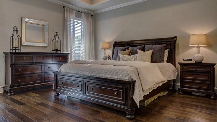 muebles-de-madera-para-dormitorio