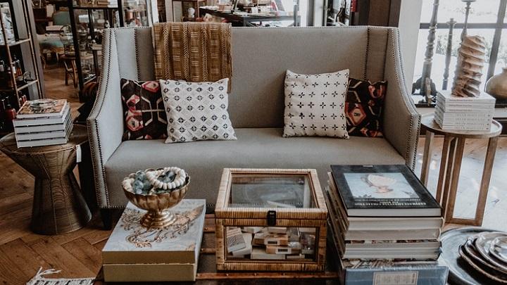 tienda-de-decoracion