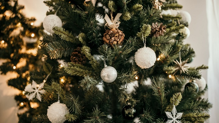 arbol-navideno