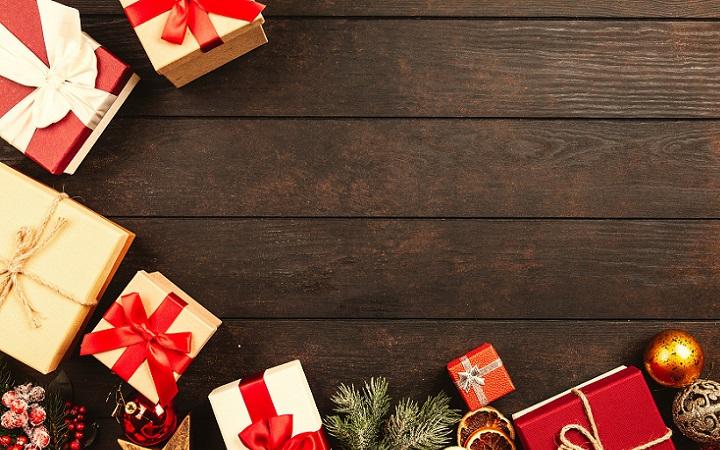 cajas-de-regalos-en-navidad