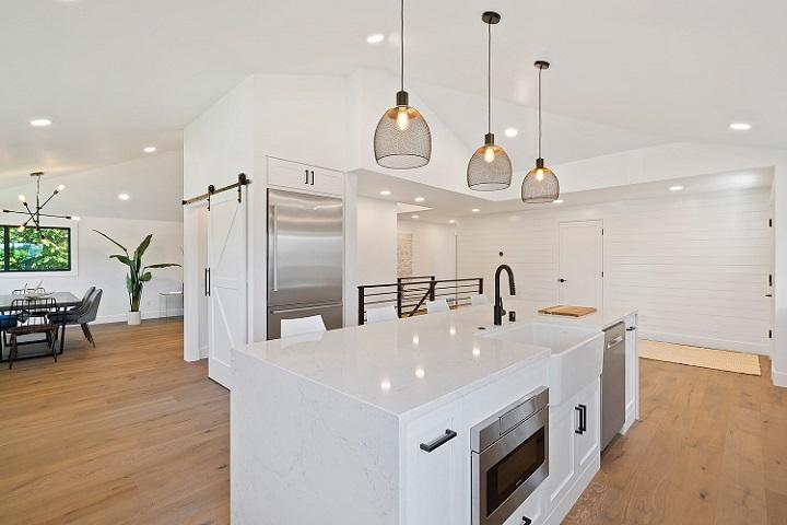 cocina-blanca