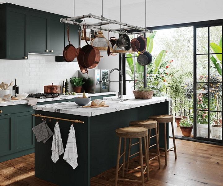 cocina-con-vistas-al-jardin