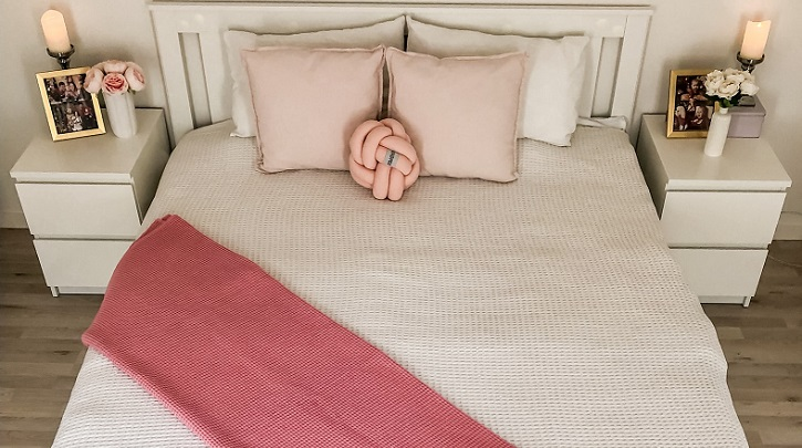 dormitorio-en-tonos-pastel