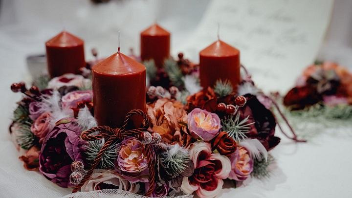 flores-de-navidad