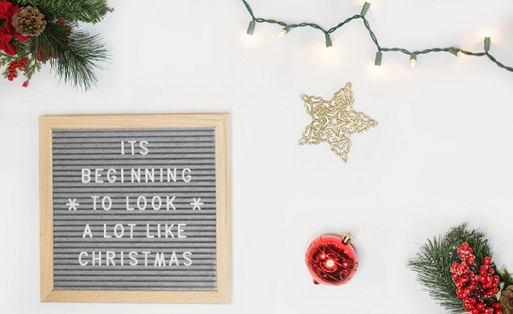mensaje-decorativo-de-navidad
