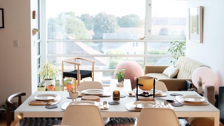 mesa-de-comedor-blanca