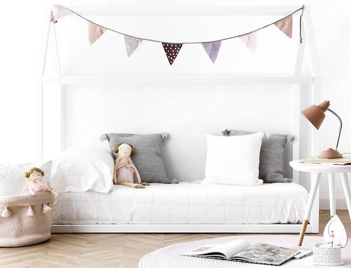 mini-cama-casita-blanca-kenay-home