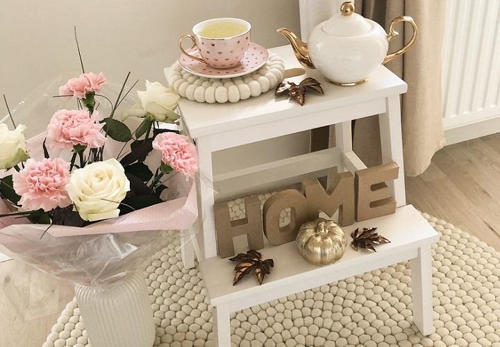 mueble-con-flores