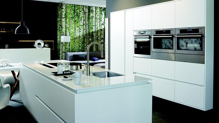 muebles-de-color-blanco-en-la-cocina