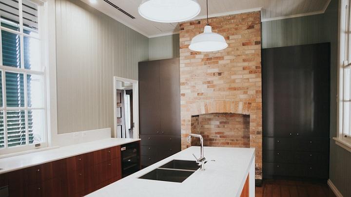 cocina-con-decoracion-industrial