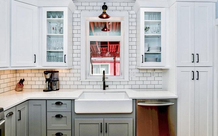 decorar-la-cocina