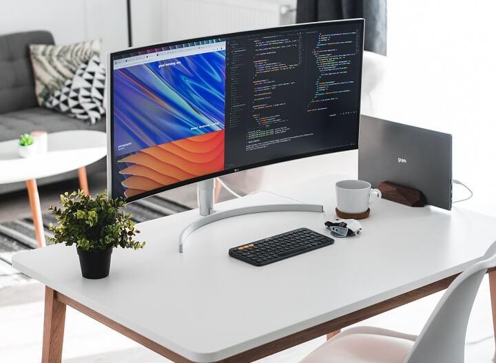escritorio-pantalla