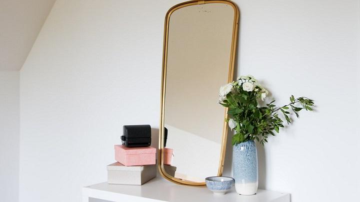 espejo-con-flores