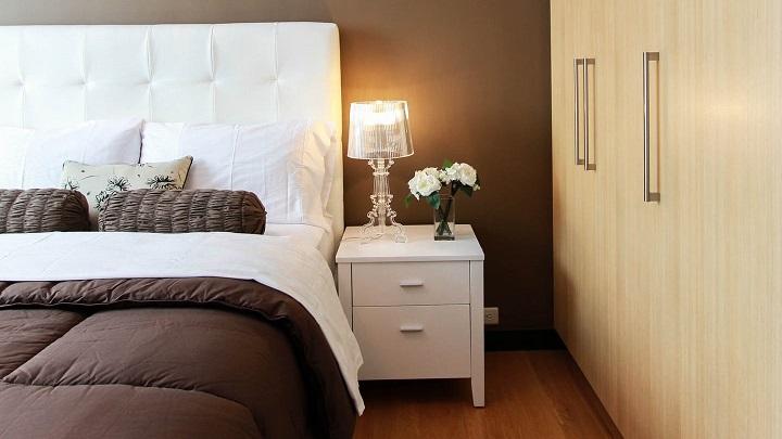 mobiliario-dormitorio