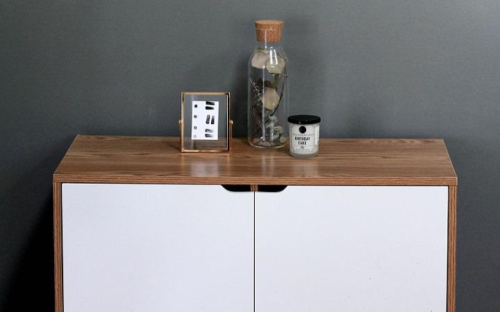 mueble-de-madera-y-blanco
