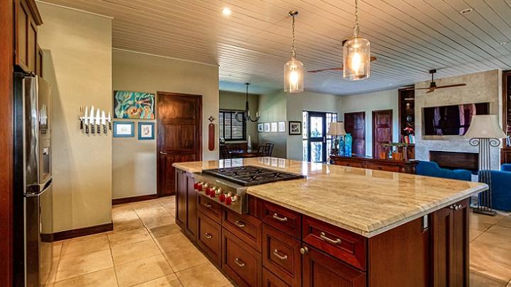 muebles-de-cocina-con-isla