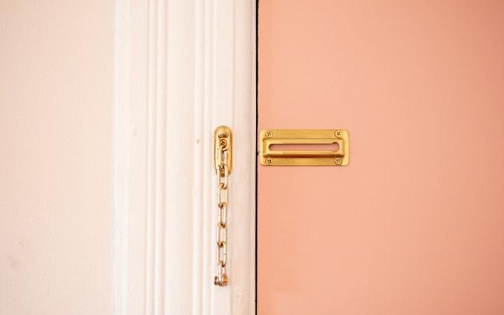 puerta-de-casa