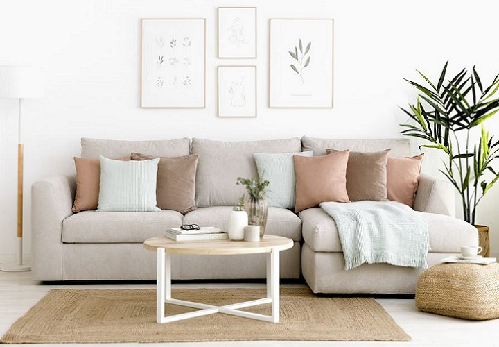 trend-sofa