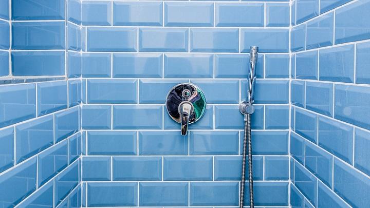 azulejos-de-color-azul