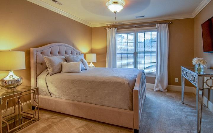 decoracion-de-dormitorio
