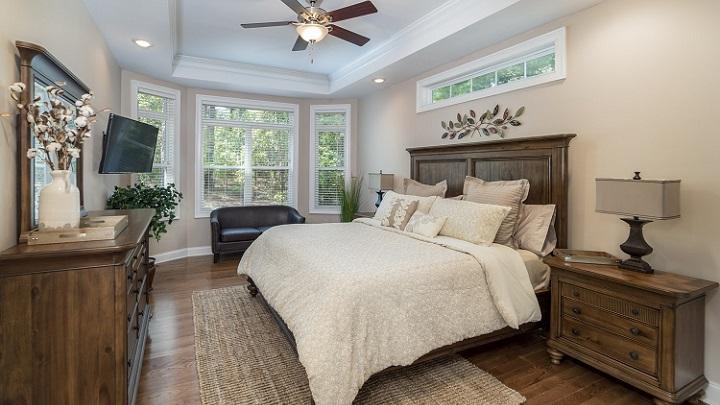 decoracion-dormitorio