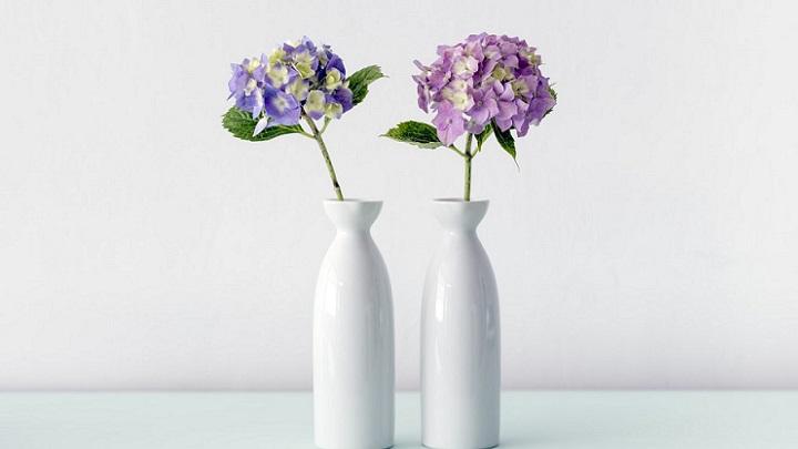 flores-y-jarrones
