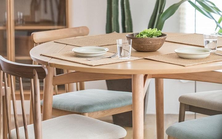 mesa-redonda-de-comedor
