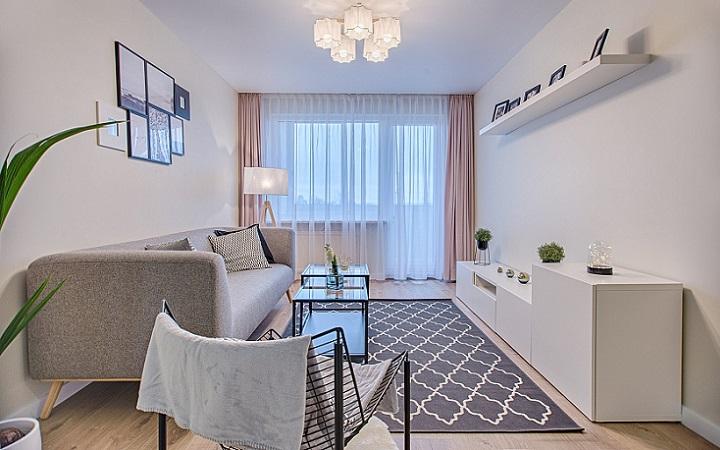 muebles-de-cuarto-de-estar