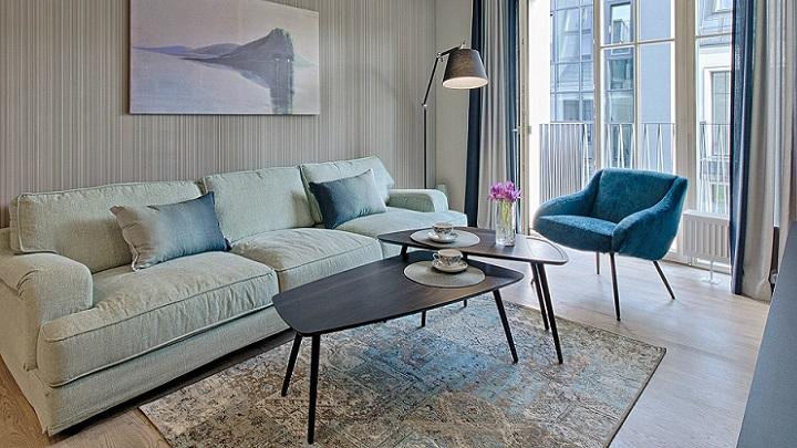 muebles-del-cuarto-de-estar