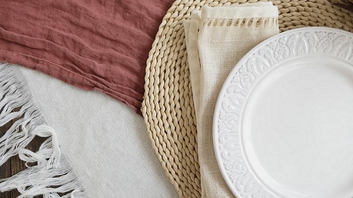 plato-y-servilleta