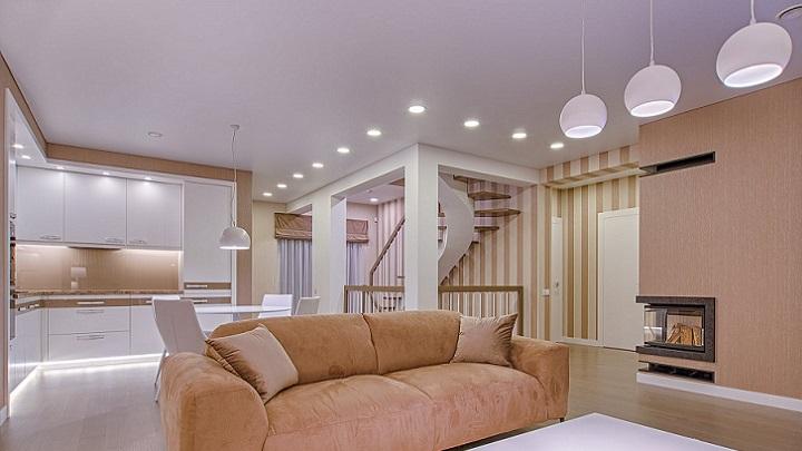 sofa-nuevo-en-salon